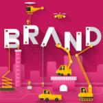 Unifying personal branding